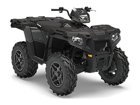 2019 Polaris Sportsman in Anchorage, Alaska