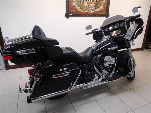 2014 Harley-Davidson Ultra Limited in Rochester, Minnesota - Photo 1