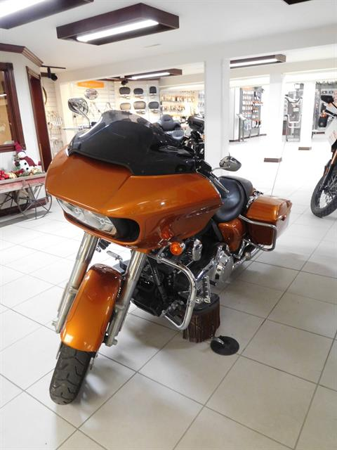 2015 Harley-Davidson Road Glide® Special in Rochester, Minnesota - Photo 1