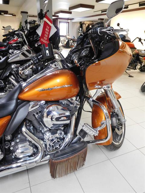 2015 Harley-Davidson Road Glide® Special in Rochester, Minnesota - Photo 3