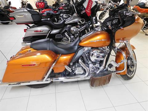 2015 Harley-Davidson Road Glide® Special in Rochester, Minnesota - Photo 4