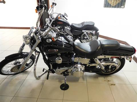 2007 Harley-Davidson Dyna® Wide Glide® in Rochester, Minnesota - Photo 5