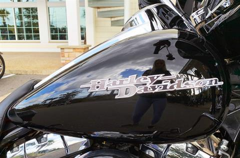 2016 Harley-Davidson Street Glide® Special in Shallotte, North Carolina - Photo 8