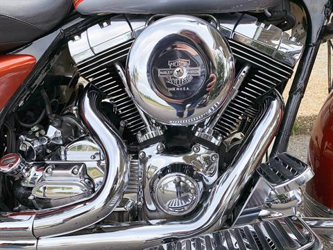 2000 Harley-Davidson Road King® Classic in Shallotte, North Carolina - Photo 7