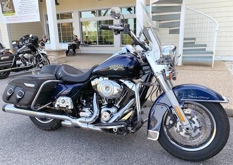 2013 Harley-Davidson Road King® Classic in Shallotte, North Carolina - Photo 2