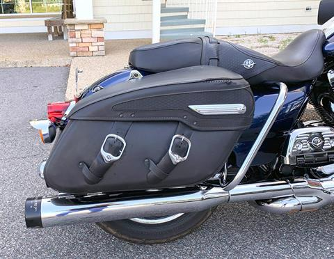 2013 Harley-Davidson Road King® Classic in Shallotte, North Carolina - Photo 5