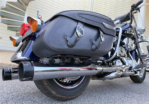 2013 Harley-Davidson Road King® Classic in Shallotte, North Carolina - Photo 6