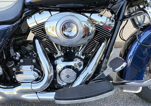 2013 Harley-Davidson Road King® Classic in Shallotte, North Carolina - Photo 7