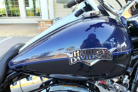2013 Harley-Davidson Road King® Classic in Shallotte, North Carolina - Photo 9
