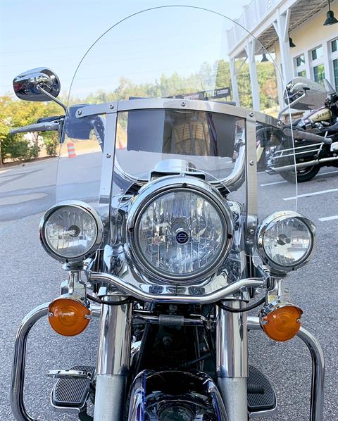 2013 Harley-Davidson Road King® Classic in Shallotte, North Carolina - Photo 12