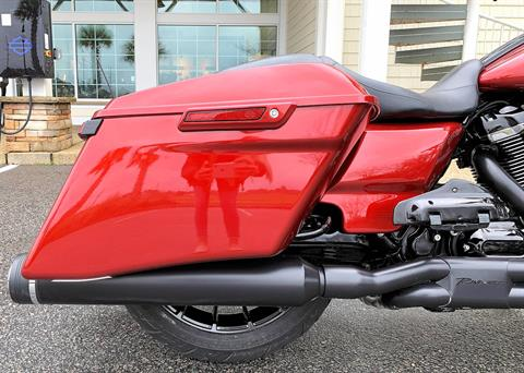 2018 Harley-Davidson Road Glide® Special in Wilmington, North Carolina - Photo 6