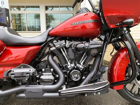 2018 Harley-Davidson Road Glide® Special in Wilmington, North Carolina - Photo 9