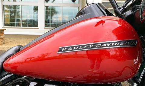 2018 Harley-Davidson Road Glide® Special in Wilmington, North Carolina - Photo 11