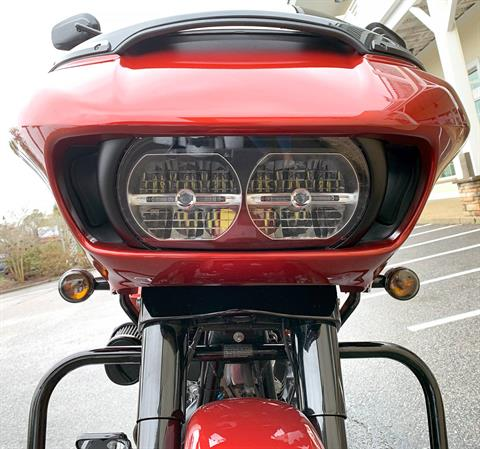 2018 Harley-Davidson Road Glide® Special in Wilmington, North Carolina - Photo 16