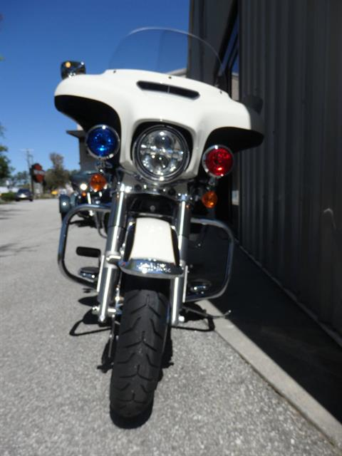 2020 Harley-Davidson Electra Glide® Standard in Wilmington, North Carolina - Photo 7