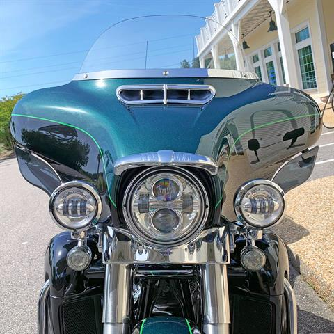 2015 Harley-Davidson Electra Glide® Ultra Limited® in Wilmington, North Carolina - Photo 15