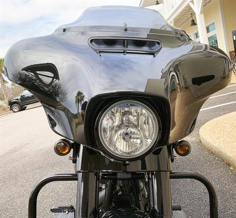 2019 Harley-Davidson Street Glide® Special in Wilmington, North Carolina - Photo 15