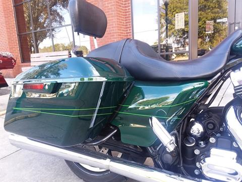 2015 Harley-Davidson Street Glide® Special in Wilmington, North Carolina - Photo 3