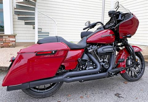 2019 Harley-Davidson Road Glide® Special in Jacksonville, North Carolina - Photo 6