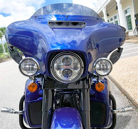 2017 Harley-Davidson Electra Glide® Ultra Classic® in Jacksonville, North Carolina - Photo 17