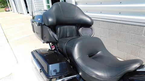 2013 Harley-Davidson Electra Glide® Ultra Limited in Jacksonville, North Carolina - Photo 5