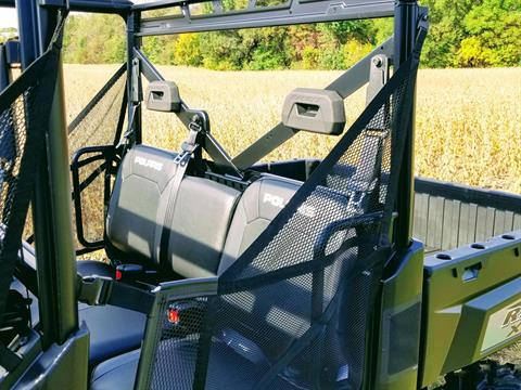 2019 Polaris Ranger Crew XP 900 EPS in Statesville, North Carolina - Photo 9