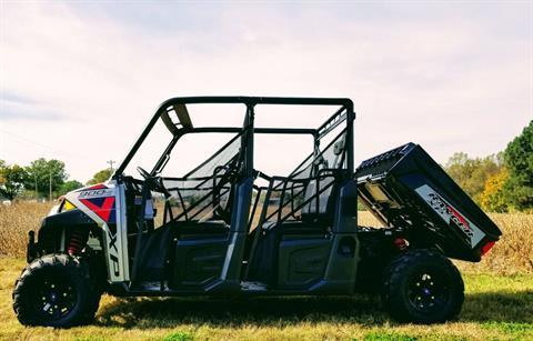 2019 Polaris Ranger Crew XP 900 EPS in Statesville, North Carolina - Photo 13