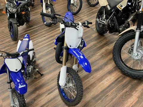 2020 Yamaha YZ65 in Statesville, North Carolina - Photo 2