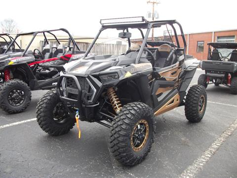 2019 Polaris RZR XP 1000 Trails & Rocks in Statesville, North Carolina