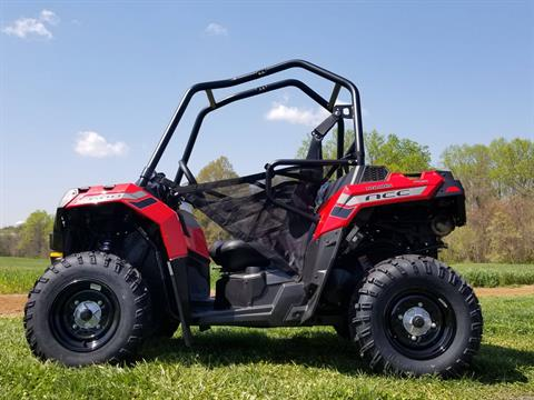 2018 Polaris Ace 500 in Statesville, North Carolina