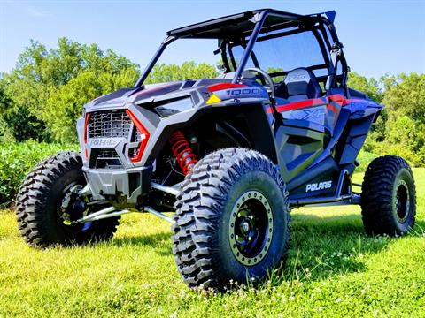 2019 Polaris RZR XP 1000 in Statesville, North Carolina