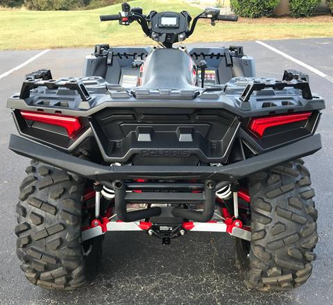 2017 Polaris Sportsman XP 1000 in Statesville, North Carolina - Photo 4