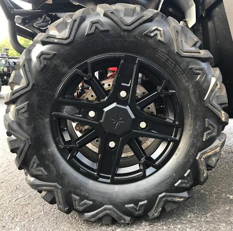 2017 Polaris Sportsman XP 1000 in Statesville, North Carolina - Photo 9