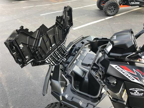 2017 Polaris Sportsman XP 1000 in Statesville, North Carolina - Photo 17