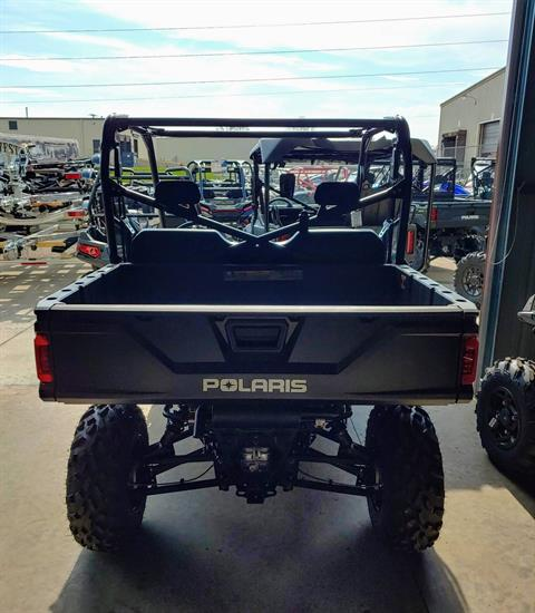 2019 Polaris Ranger XP 900 in Statesville, North Carolina - Photo 6