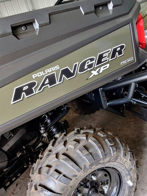 2019 Polaris Ranger XP 900 in Statesville, North Carolina - Photo 13