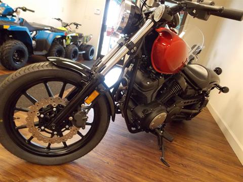 2015 Yamaha Bolt in Statesville, North Carolina - Photo 10