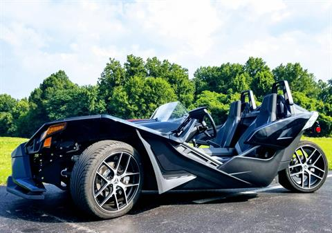 2017 Slingshot Slingshot SL in Statesville, North Carolina