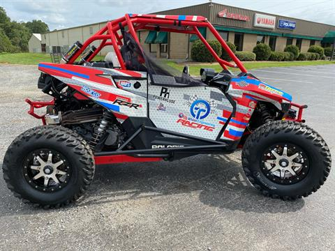 2018 Polaris RZR RS1 in Statesville, North Carolina - Photo 1