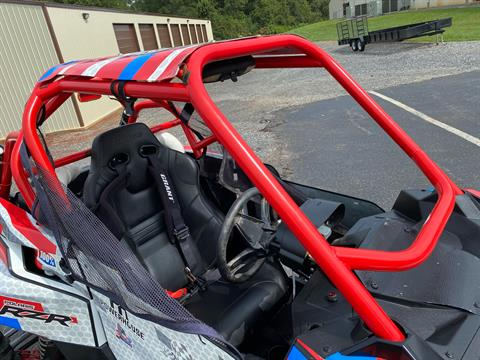 2018 Polaris RZR RS1 in Statesville, North Carolina - Photo 9
