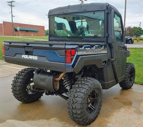 2019 Polaris Ranger XP 1000 EPS Northstar Edition in Statesville, North Carolina - Photo 4