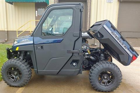 2019 Polaris Ranger XP 1000 EPS Northstar Edition in Statesville, North Carolina - Photo 5