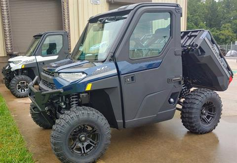 2019 Polaris Ranger XP 1000 EPS Northstar Edition in Statesville, North Carolina - Photo 9