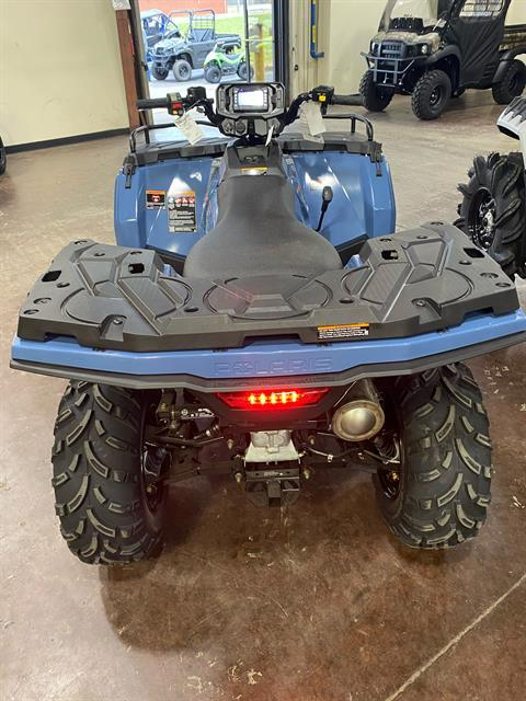 2021 Polaris Sportsman 450 H.O. in Statesville, North Carolina - Photo 3