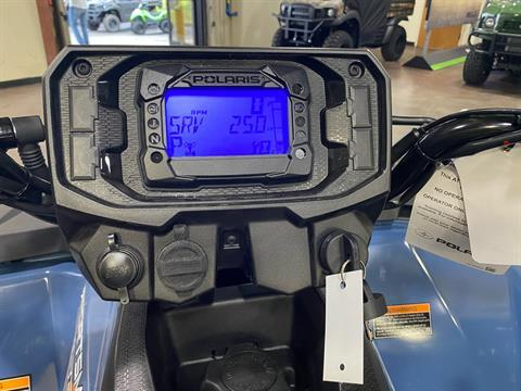 2021 Polaris Sportsman 450 H.O. in Statesville, North Carolina - Photo 8