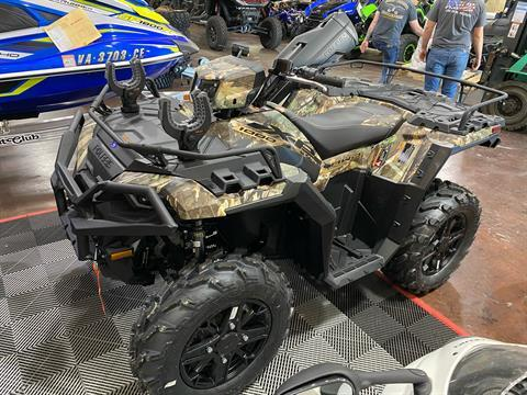 2021 Polaris Sportsman XP 1000 Hunt Edition in Statesville, North Carolina - Photo 2