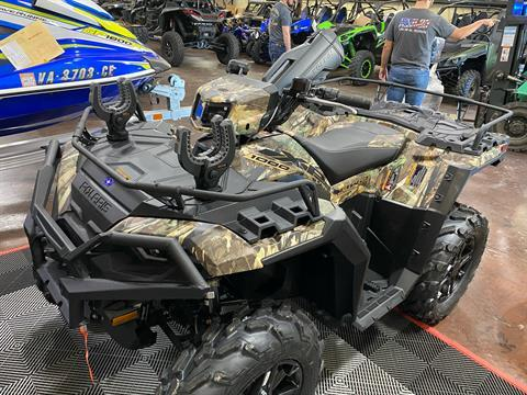 2021 Polaris Sportsman XP 1000 Hunt Edition in Statesville, North Carolina - Photo 5