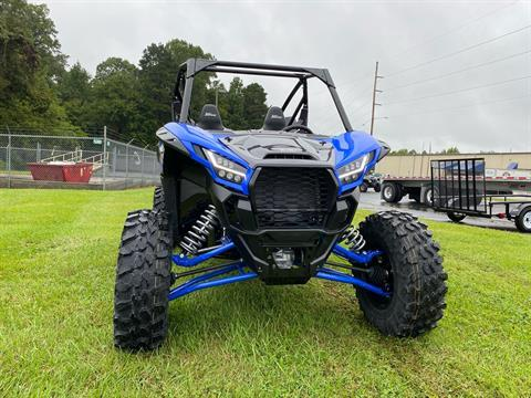 2021 Kawasaki Teryx KRX 1000 in Statesville, North Carolina - Photo 3