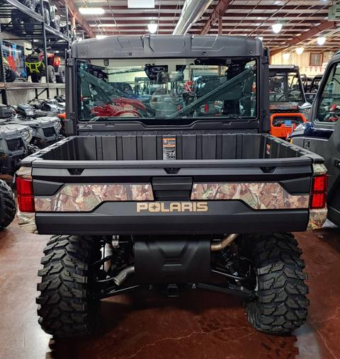 2019 Polaris Ranger XP 1000 EPS Northstar Edition Ride Command in Statesville, North Carolina - Photo 6