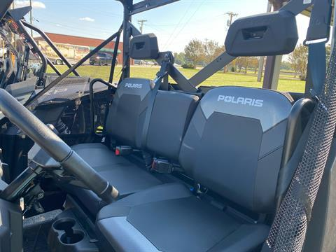 2021 Polaris Ranger XP 1000 Premium in Statesville, North Carolina - Photo 6